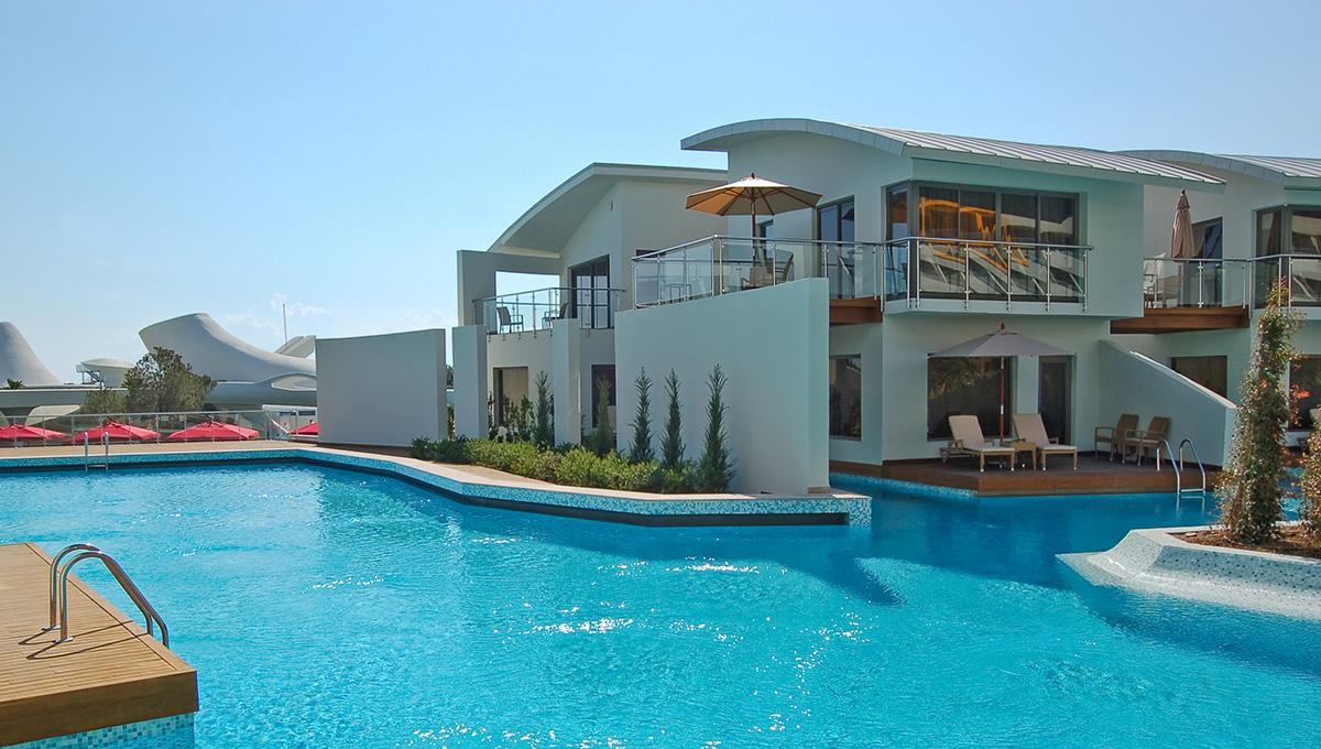 property-05-exterior